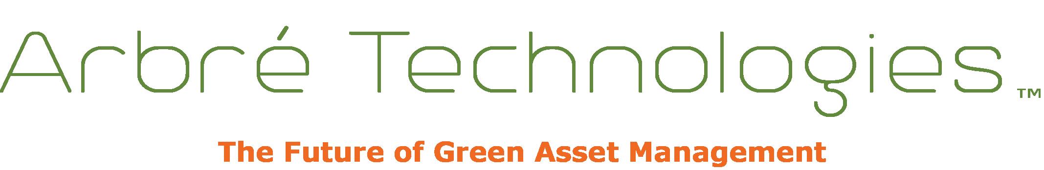 Arbre Technologies