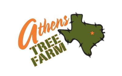 Athens Tree Farm