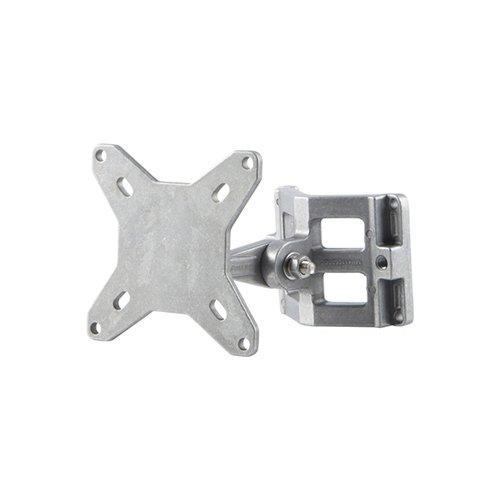 antenna mounting bracket