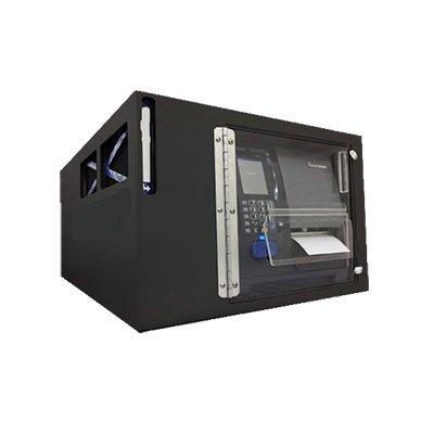 RFID Printer Enclosure
