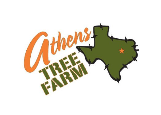 Athens Tree Farm