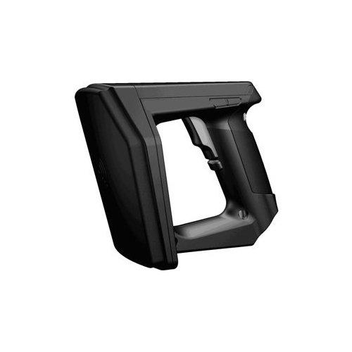 Bluetooth UHF Reader