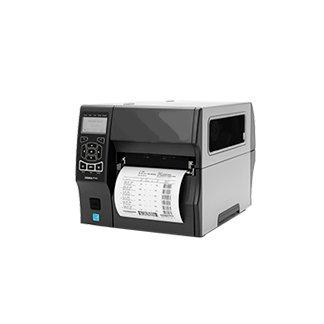 RFID Printer Encoder