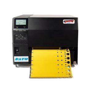 SATO TXPEX6 thermal printer
