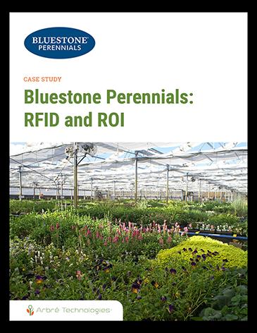 Bluestone cover